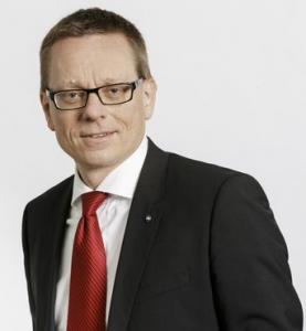 Heine Dalsgaard.