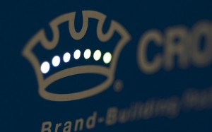 Crown-Packaging-led-lighting-2016