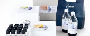 Distributionsbox-3_Brewers-QCheck-Kit