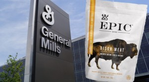 Epic-Provisions--General-Mills