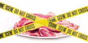 Meat-food-fraud