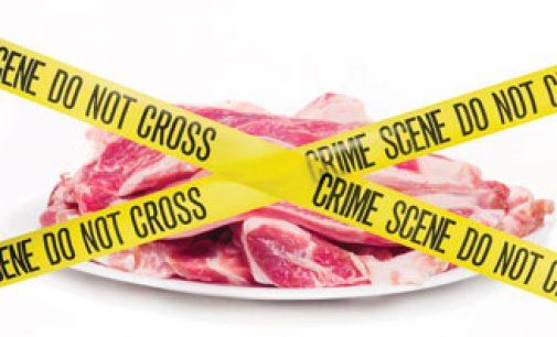 MSU helps fight food fraud