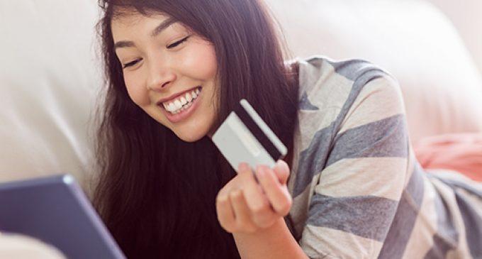 Nestlé Expands e-commerce Capabilities With Alibaba Partnership