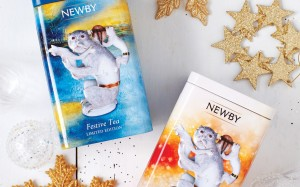 NewbyTeas_Festive_Monkey_Caddies_Christmas_CMYK