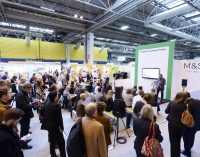 Packaging Innovations and Luxury Packaging London 2019 Set to Return For 10th Year With Biggest Show Yet