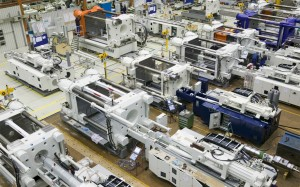 Production-Injection-Molding-Machines-Munich-copy