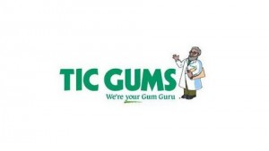 TIC-gums-SIC-2011-2014_medium_vga