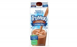 TruMoo-Calcium-900
