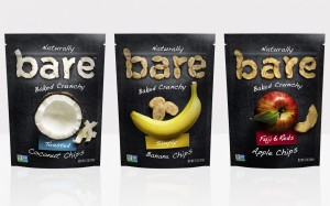 bare-Simply-Banana-Chips