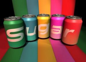 sugary_drinks