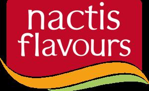 logo_nactis_flavours-642x394