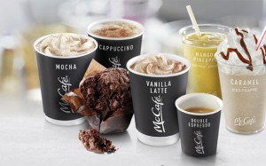 mccafe_packaging
