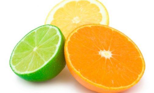 Flavorchem launches Non-GMO Project Verified flavors