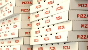 pizza-boxex-packaging