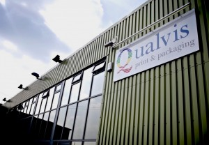 qualvis_print_packaging