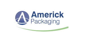 Americk-Packaging-Online-Logo-IE3