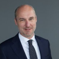 Michiel J Herkemij as new Senior Vice President for the Western European region.