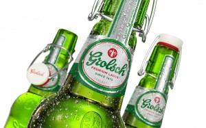 Cartils-Grolsch-Design-2016