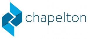 Chapelton logo RGB