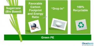 Green-PE-overview
