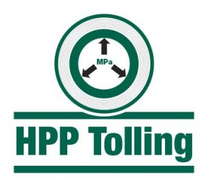 HPPTollingLogoFebruary2016