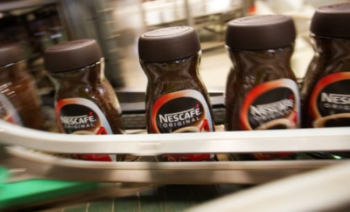 Nestlé to Acquire Egyptian Instant Coffee Company