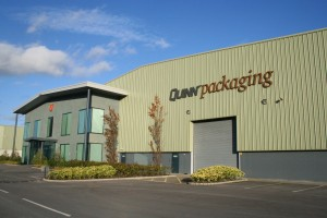 Quinn-Packaging-Front-Building