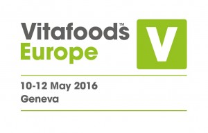 Vitafoods-Europe-logo-2016-landscape-dates-only