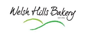 WelshhillsBakeryLogoFebruary2016