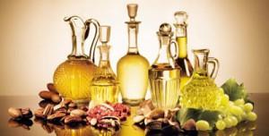 veg_oil