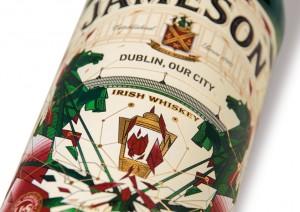 02_Jameson St Patrick's Day