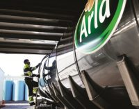 Arla Foods UK Delivers 2.3% First Half Revenue Growth