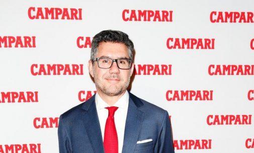 Gruppo Campari Sells Lemonsoda to Royal Unibrew