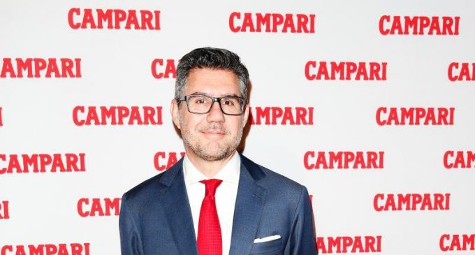 Gruppo Campari Sells Lemonsoda to Royal Unibrew