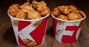 KFC_International-Paper-620x330