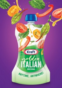 Kraft-Dressings_Italian_pack_lowres