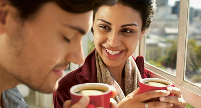 Nescafé, Maggi and KitKat are India's 'Buzziest Brands'