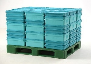 Re-Fresh-stack-for-optimum-pallet-loads