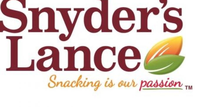 Snyder's-Lance Completes Acquisition of Diamond Foods
