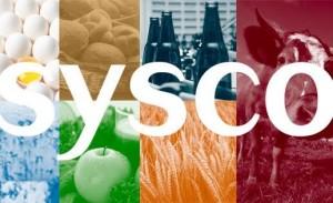 SyscoLogoMarch2016