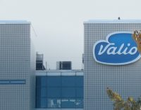 Finns Rank Valio as Most Sustainable Brand For the 6th Time