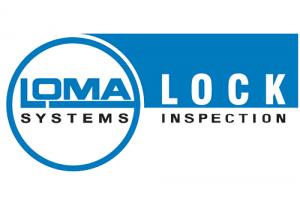 loma_systems