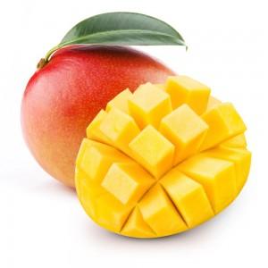 mango_shutterstock_Maks Narodenko_300dpi