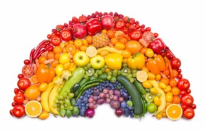 rainbow-food_healthy_eating