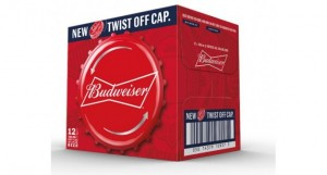 Budweiser_twist-off_caps