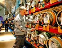 Goat's Milk by Church End is Crowned Champion Beer of Britain
