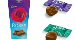 Cadbury-Roses-new-flow-packs-620x330