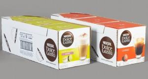 Cepac-Nestle-620x330