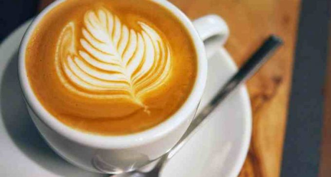 No Sign of Slowdown For UK's Independent Coffee Shops