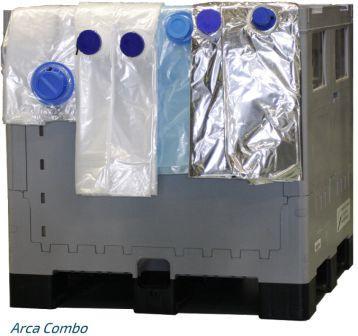 Contraload1April2016Compressed